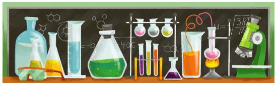 pfostem-chemistry